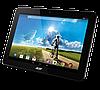 Бронированная защитная пленка для Acer Iconia Tab 10
