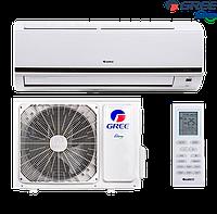 Кондиционер Gree GWH 12KF-K3DNA5G серия CHANGE PRO Inverter