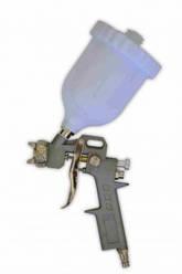 Пістолет-розпилювач з верхн. бачком, 500 мл Technics 52-701 | пистолет