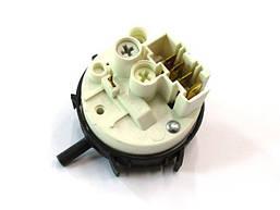 Реле уровня для стиральных машин Ariston Indesit Whirlpool C00083903