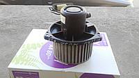 Моторчик печки для Nissan Micra, фото 1