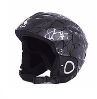 Шлем Be Nice для лыжников и сноубордистов, фото 1