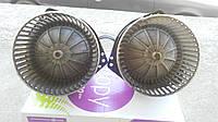 Моторчик печки для Nissan Primera, фото 1