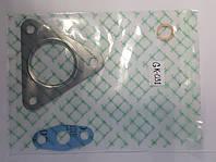 Комплект прокладок для турбины Mercedes Sprinter 2.9 TDi
