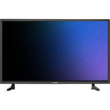 Телевизор Blaupunkt BLA-48\148 (AMR 100Гц, Full HD, Smart TV, Wi-Fi, Dolby Digital Plus 2x8Вт, DVB-C/T2/S2) , фото 2