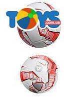 Мяч футбольный для досуга детей, BT-FB-0161