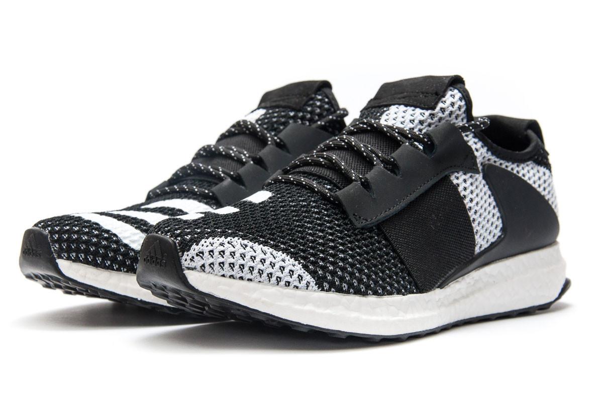 Кроссовки мужские Adidas  Day One, белые (12865) размеры в наличии ► [  42 (последняя пара)  ]