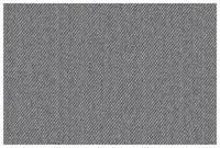 Мебельная рогожка Bahama Grey производитель Textoria