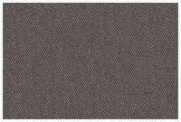 Мебельная рогожка Bahama Pebble производитель Textoria