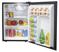 Мини-холодильник (мини-бар) Frosty BC-70