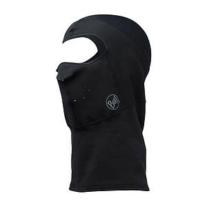 Балаклава Cross Tech Balaclava Buff®
