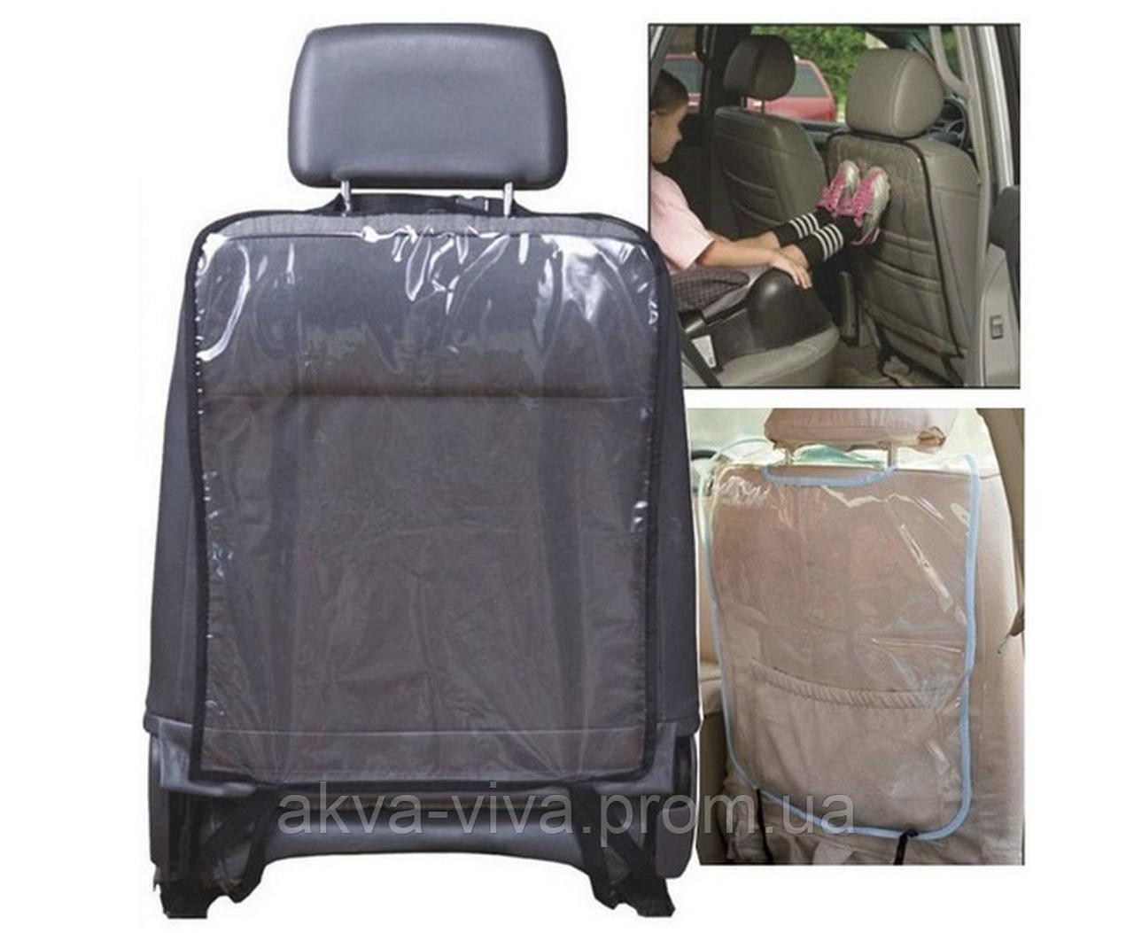 Защитный чехол в авто (АО-1001)