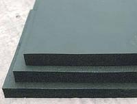 Пластина вакуумная ТУ 38-105116-81