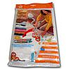 Вакуумні пакети 60*80 VACUM BAG для зберігання речей, фото 5