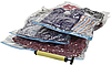 Вакуумные пакеты 60*80 VACUM BAG для хранения вещей, фото 2
