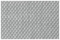 Мебельная рогожка Brix Ash производитель Textoria