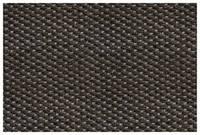 Мебельная рогожка Brix Chocolate производитель Textoria