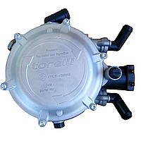 Редуктор Torelli TR-01 / Редуктор Torelli TR-01