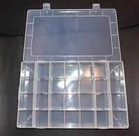 Коробка для фурнитуры 28_1_71