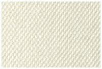 Мебельная рогожка Brix Ivory производитель Textoria