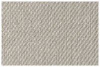 Мебельная рогожка Brix Latte производитель Textoria