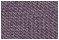 Мебельная рогожка Brix Lilacl производитель Textoria