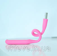 USB фонарик светодиодный для ноутбука, повербанка.