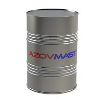Вакуумное масло AZOVMAST ВМ-4 (200 л)