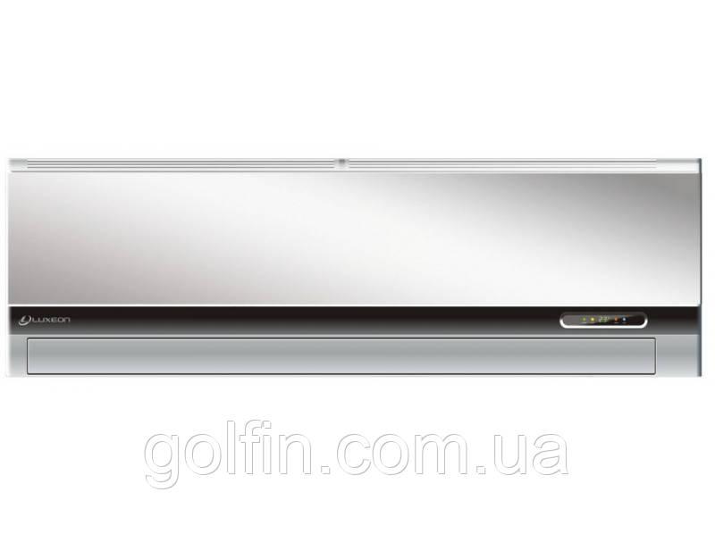 Кондиционер Luxeon LC-S12Ti/W