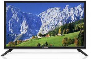 Телевизор Blauberg 19LHS1905(50Гц, HD, Dolby Digital 2x10Вт, DVB-C/T)