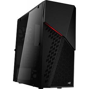 Игровой компьютер NG i5-7400 A3 / i5-7400 / DDR4-16Gb / SSD-120Gb / HDD-1Tb / GeForce GTX1050Ti, фото 2