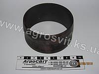 Втулка глушителя (компенсатор турбокомпрессора) СМД-31, 31-1719