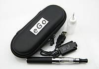 Электронная сигарета eGo-t CE4 1100mAh в чехле