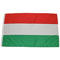 Государственный флаг Венгрии 90х150см MFH