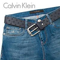 Мужские джинсы Calvin Klein, фото 1