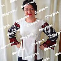 Заготовки для вишивки оптом в Украине. Сравнить цены 825f49a2a9b0b