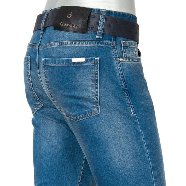 Мужские джинсы Calvin Klein
