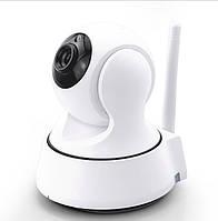 Ip-камера видеонаблюдения JINMANZE E6812