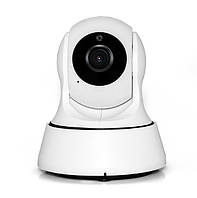 IP-камера для видеонаблюдения JINMANZE E6812, фото 1