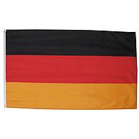 Флаг Германии 90х150см MFH