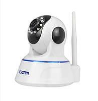 IP-камера для видеонаблюдения Escam QF002, фото 1