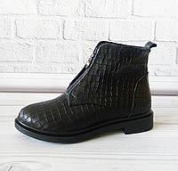 Женская обувь. Опт., фото 1