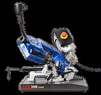 Pilous ARG 105 Mobil - Ленточная пила, фото 1