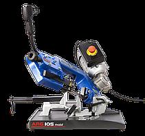 Pilous ARG 105 Mobil - Ленточная пила