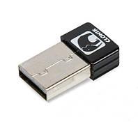 Wi-Fi USB адаптер Ralink RT5370 Clonik компактный N04