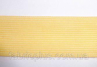 Тесьма окантовочная 3см (ковровая)