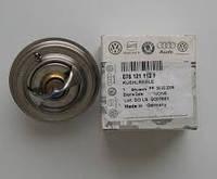 Термостат VW Passat, LT оригинальный 078121113F