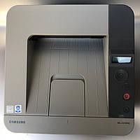 Принтер Samsung ML-3310ND дуплекс/мережа Б.У., фото 1