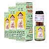 Лечебный бальзам-масло (Dau Phat Linh Truong Son) - растирка для внутреннего и наружного применения 1,5мл, фото 2