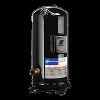 Компрессор холодильный спиральный Copeland ZR 125 KC TFD 522, фото 1